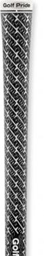 Z-Grip - Black / White - Archive